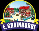 Logo Graindorge