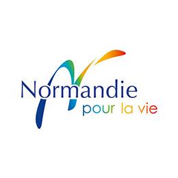 CRT-normandie
