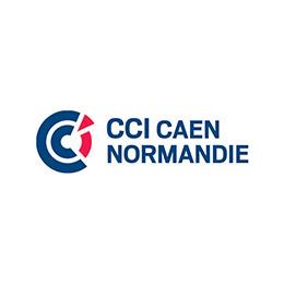 cci-caen