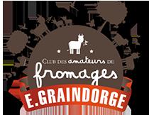 Club des amateurs de fromages