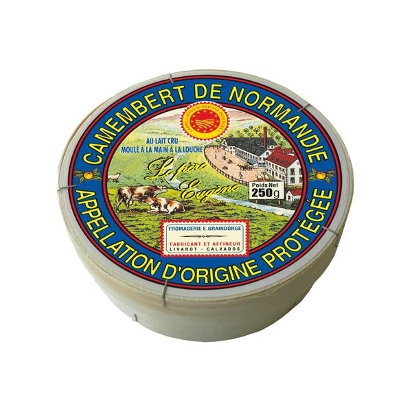 camembert-pere-eugene