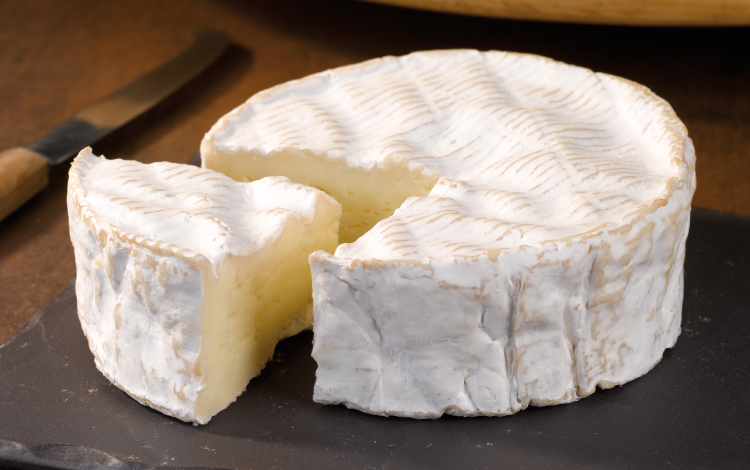 Camembert-de-normandie-AOP-E.-Graindorge