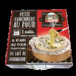 Petit Camembert au four-NEW détouré