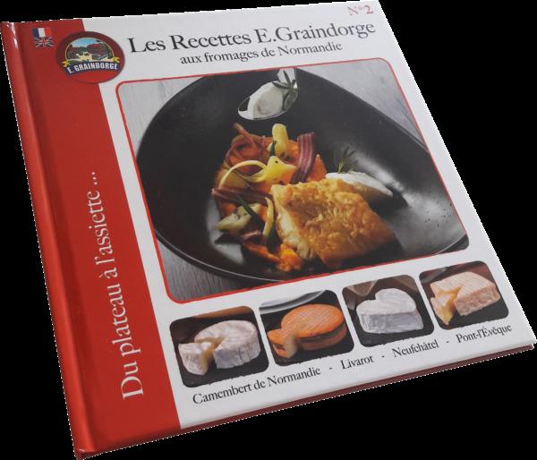 livre-recette-n°2